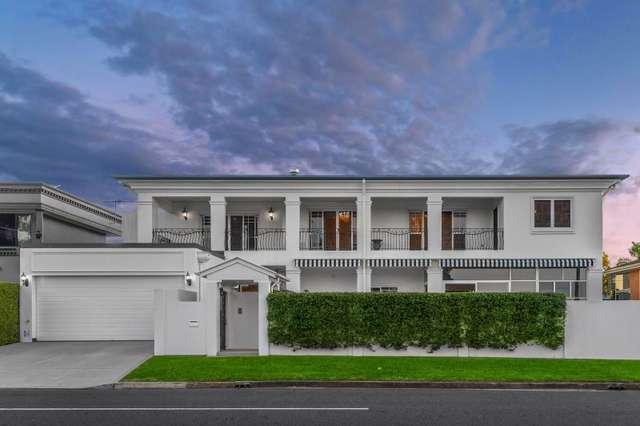97 Nadine Street, Graceville QLD 4075