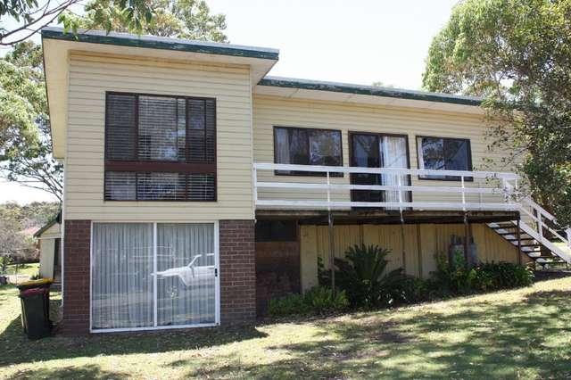 24 York Street, Cunjurong Point NSW 2539