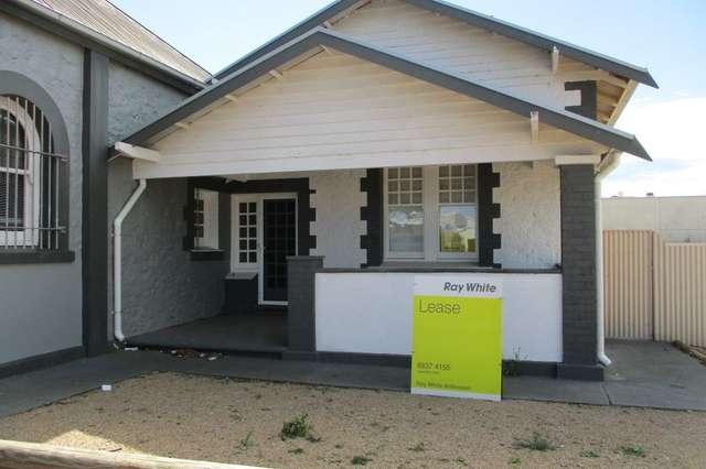 2/21 First Street, Ardrossan SA 5571