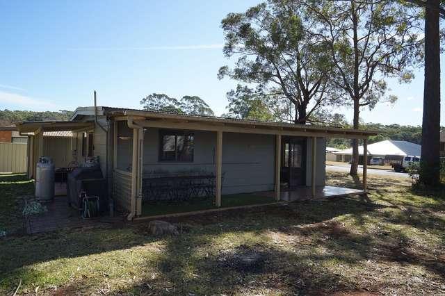 15 The Bastion, Manyana NSW 2539