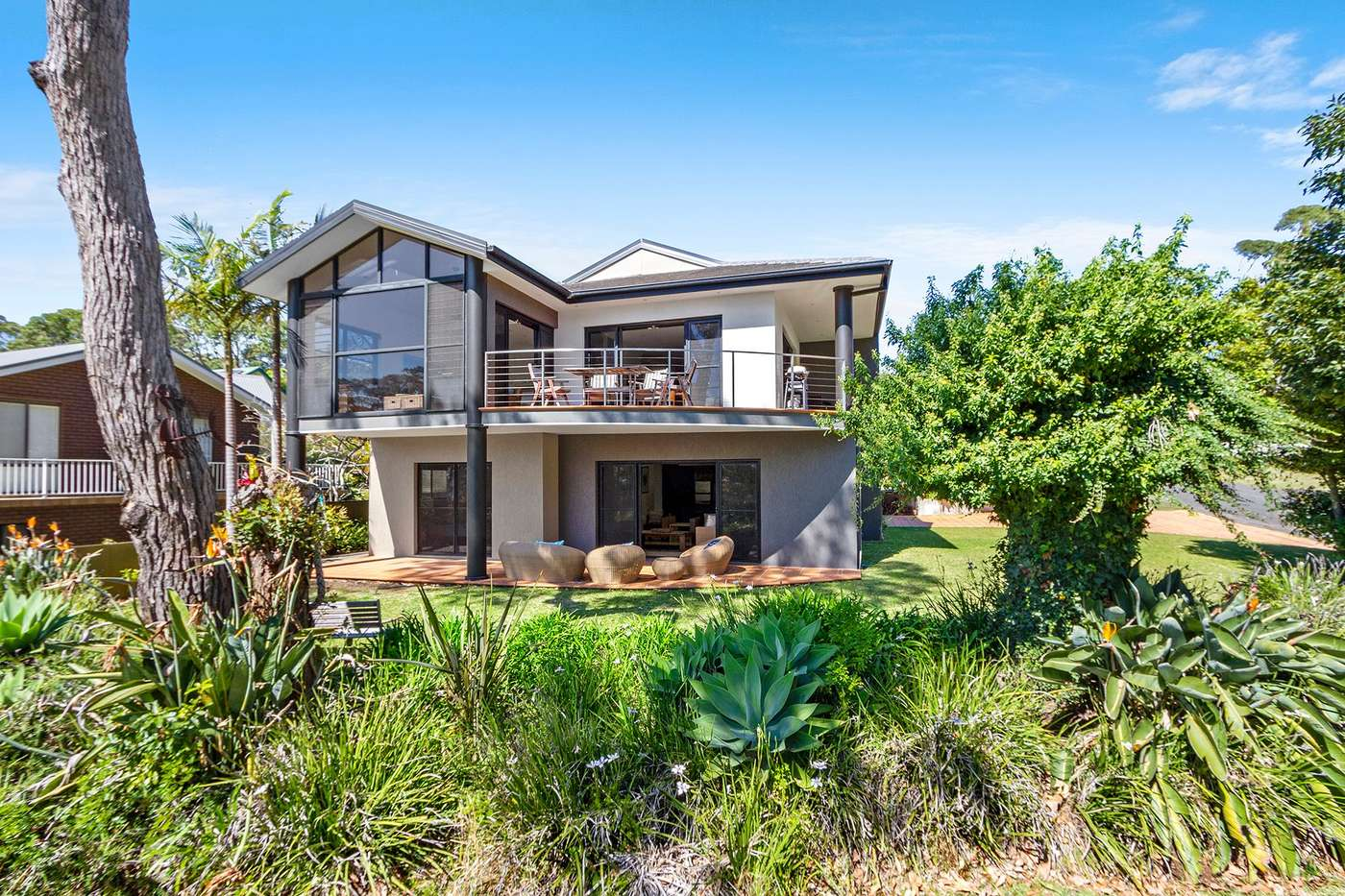 Main view of Homely house listing, 24 Boronia Street, Bendalong, NSW 2539