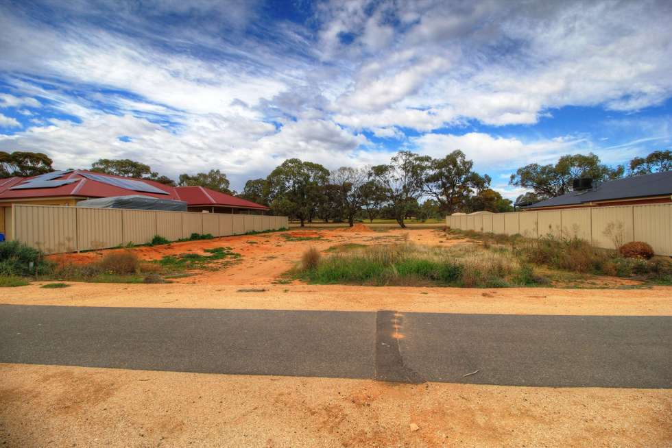Third view of Homely residentialLand listing, 206 Nookamka Terrace, Barmera SA 5345