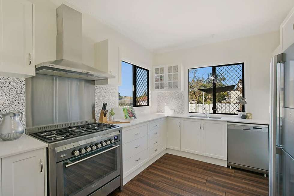 Fifth view of Homely house listing, 175 Taylor Street, Wilsonton QLD 4350