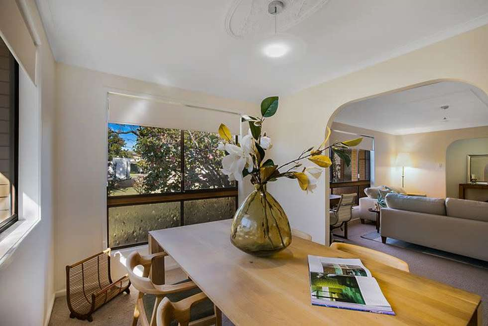 Fourth view of Homely house listing, 5 Lotus Crescent, Centenary Heights QLD 4350
