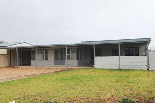 37 Osborne Terrace, Cowell SA 5602