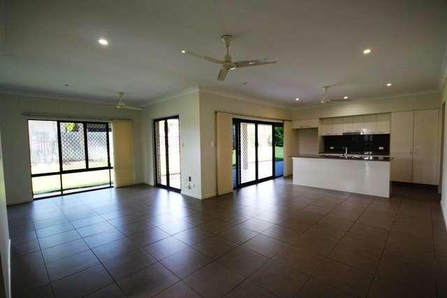 9 Best Street, Mareeba QLD 4880