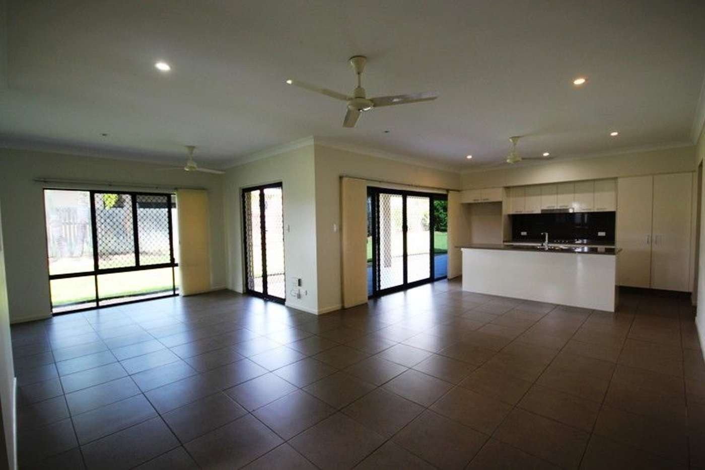Main view of Homely house listing, 9 Best Street, Mareeba QLD 4880