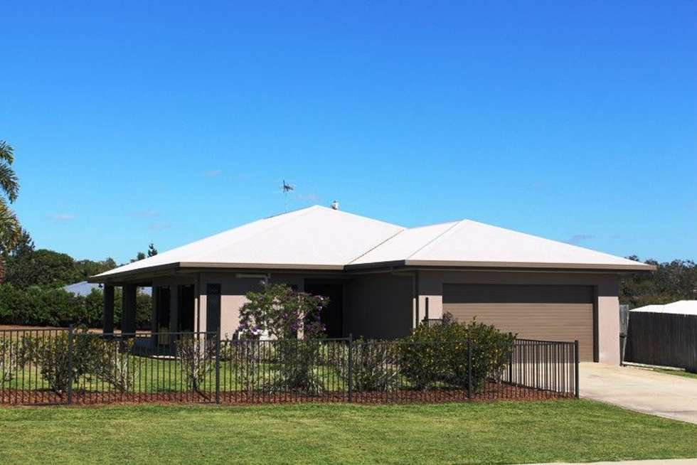 Second view of Homely house listing, 9 Best Street, Mareeba QLD 4880