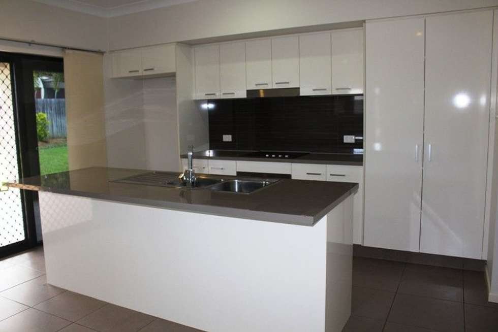 Third view of Homely house listing, 9 Best Street, Mareeba QLD 4880
