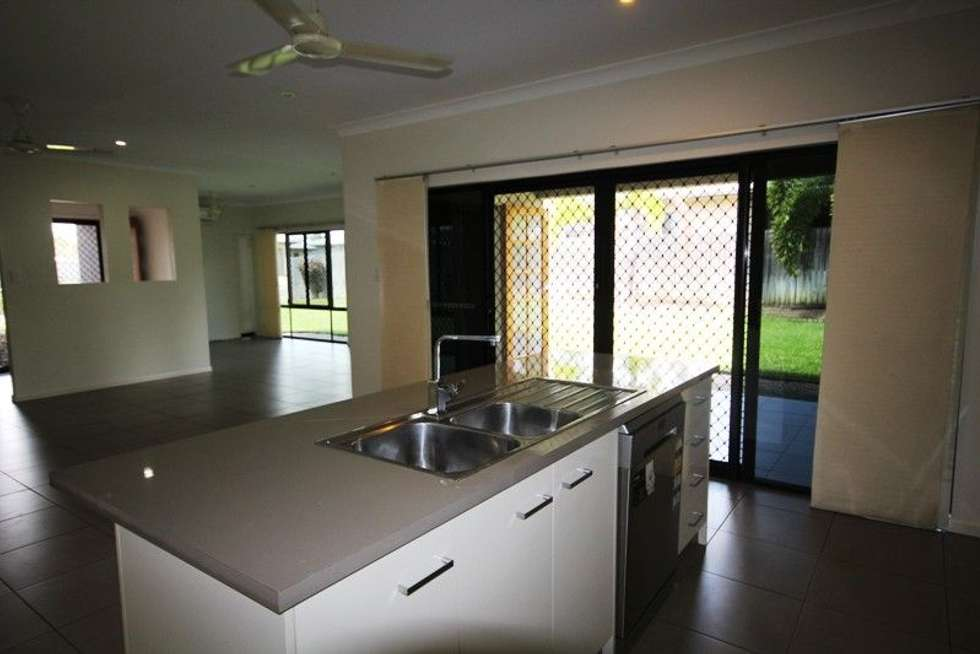 Fourth view of Homely house listing, 9 Best Street, Mareeba QLD 4880