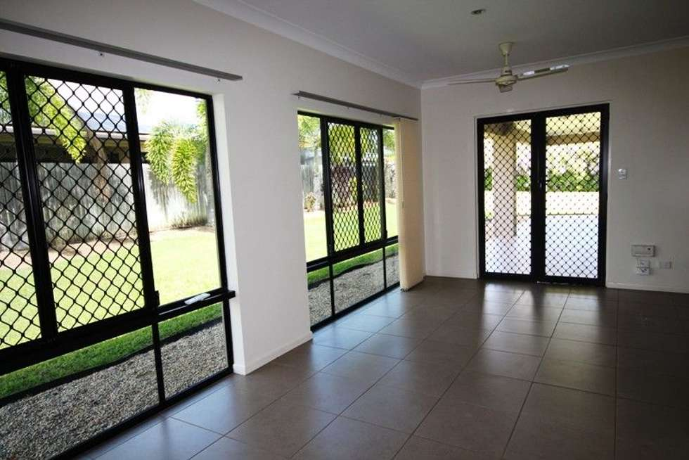 Fifth view of Homely house listing, 9 Best Street, Mareeba QLD 4880