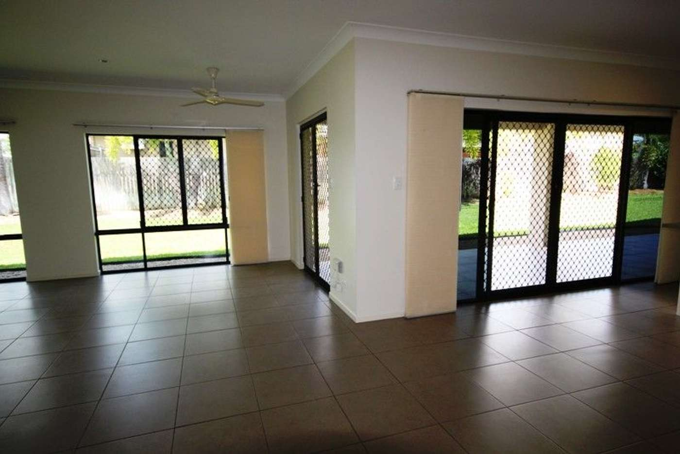 Sixth view of Homely house listing, 9 Best Street, Mareeba QLD 4880