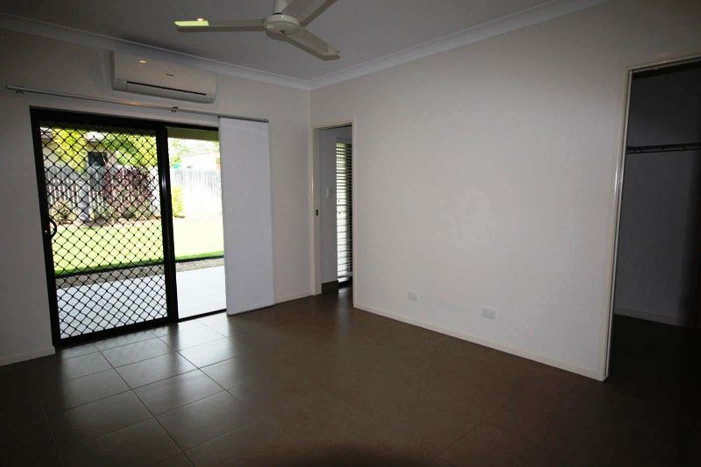 Seventh view of Homely house listing, 9 Best Street, Mareeba QLD 4880