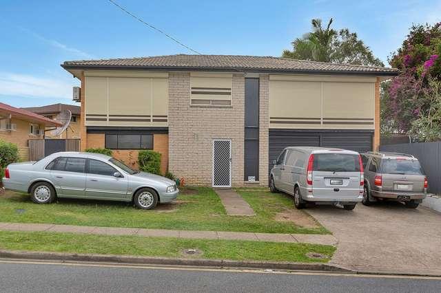 2254 Logan Road, Upper Mount Gravatt QLD 4122
