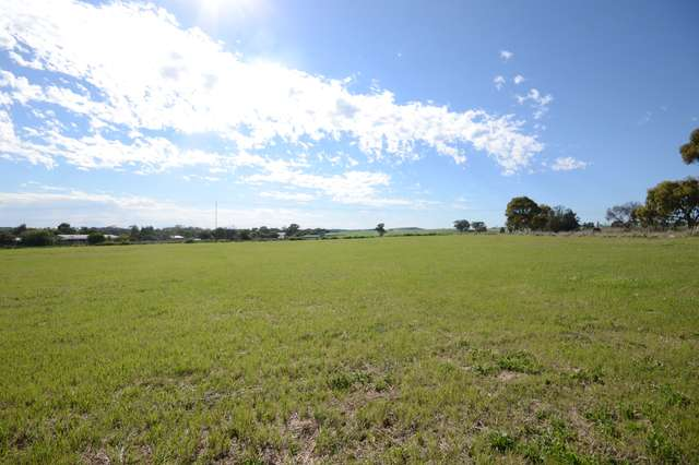 Lot 93 Saddleworth Road, Auburn SA 5451