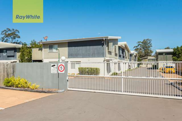 52/57-63 Mary Street, Kingston QLD 4114