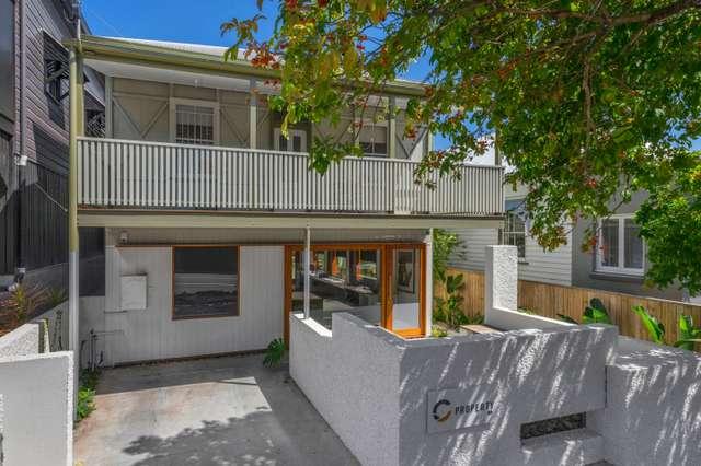 15 Chermside Street, Teneriffe QLD 4005