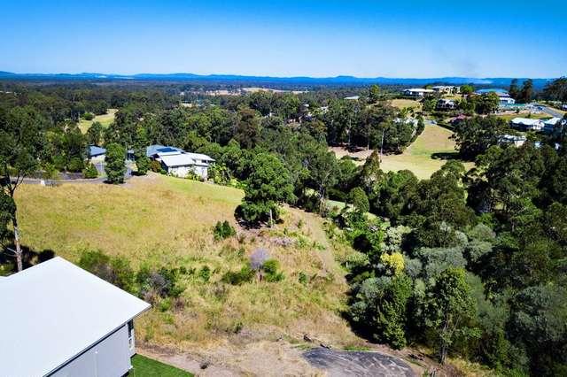 15 Cape View Way, Tallwoods Village NSW 2430