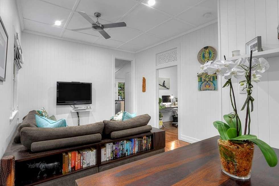 Third view of Homely house listing, 26 Soudan Street, Bardon QLD 4065