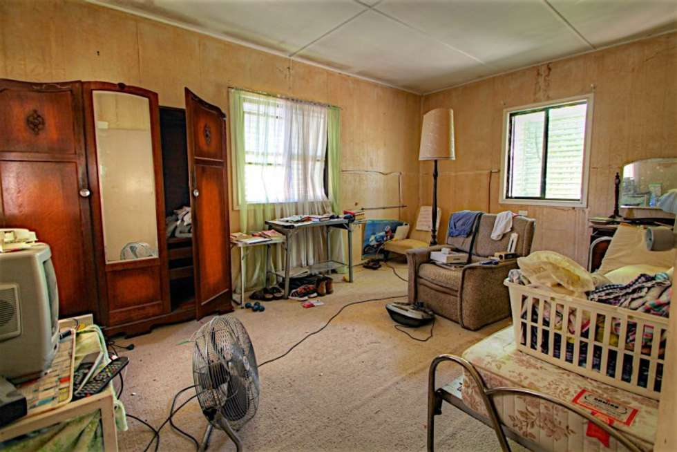Fourth view of Homely house listing, 88 Mount Crosby Road, Tivoli QLD 4305