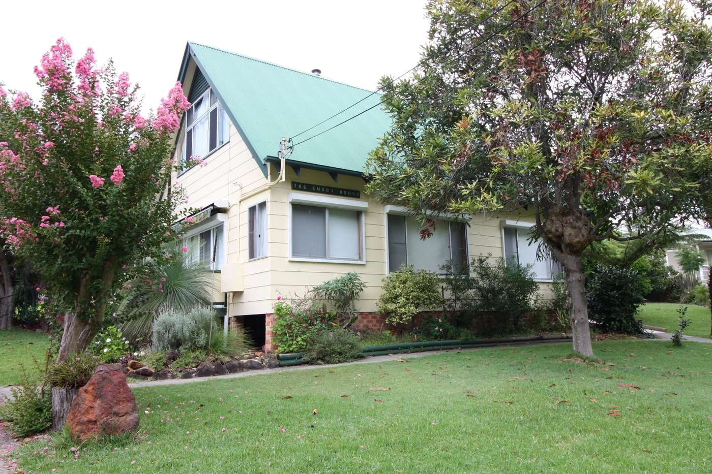 Main view of Homely house listing, 10 Cherry Street, Bendalong, NSW 2539