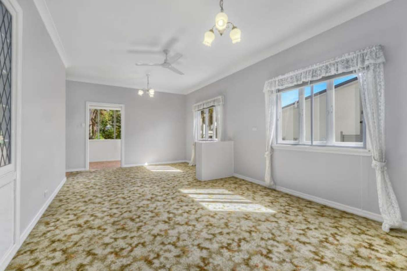 Seventh view of Homely house listing, 30 Davidson Street, Newmarket QLD 4051