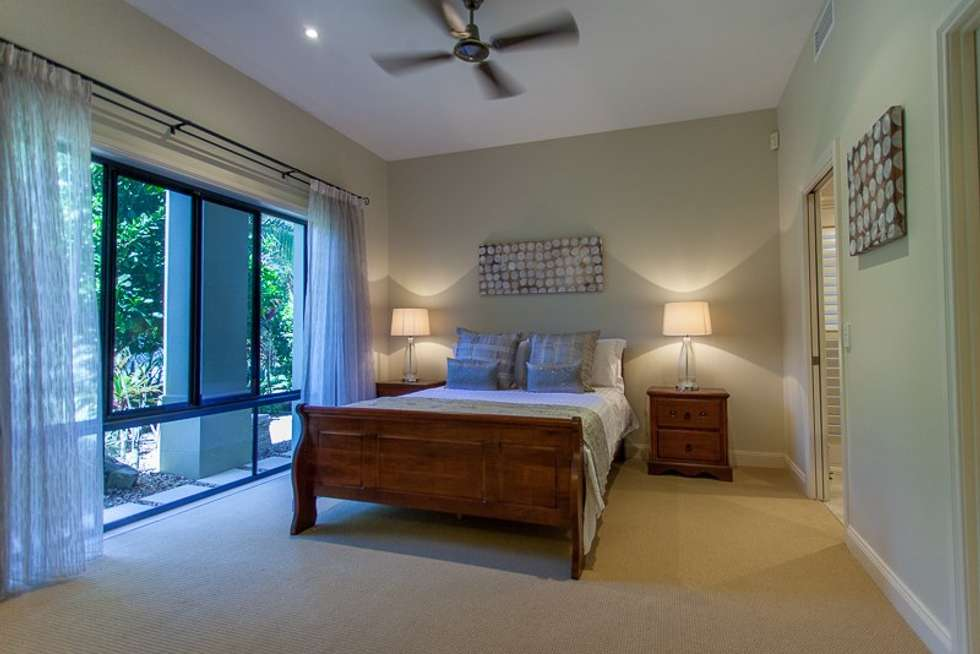 Second view of Homely house listing, 10 Putters Lane, Peregian Springs QLD 4573