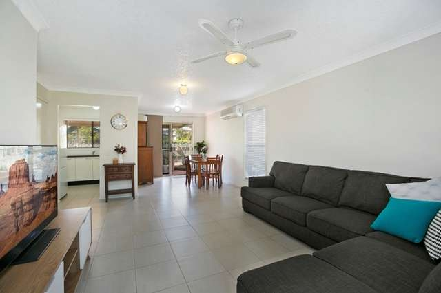 34/175 Thorneside Road, Thorneside QLD 4158