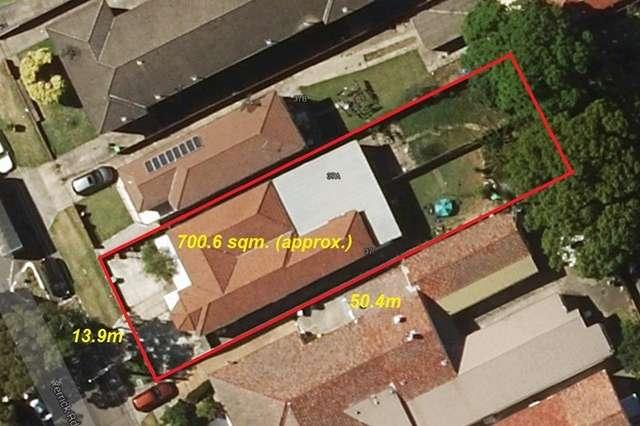 37-37A Yerrick Road, Lakemba NSW 2195