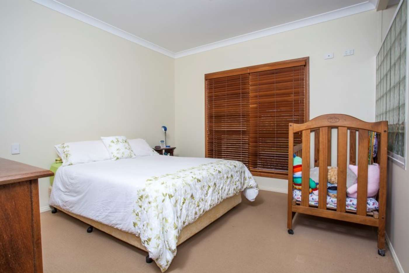 Sixth view of Homely house listing, 73-75 Butler Road, Doonan QLD 4562