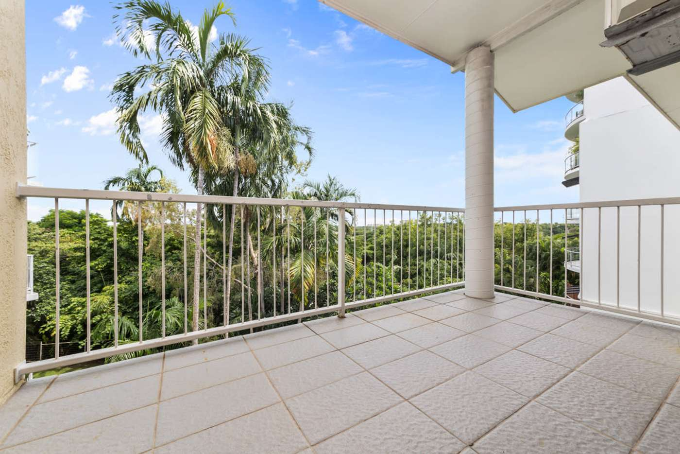 Main view of Homely unit listing, 6/1 Warrego Court, Larrakeyah NT 820