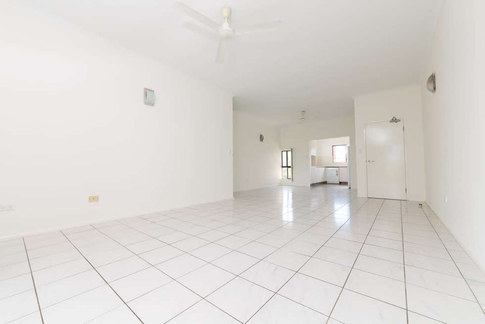 Third view of Homely unit listing, 6/1 Warrego Court, Larrakeyah NT 820