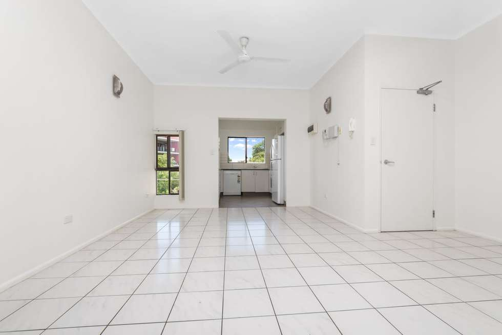 Fourth view of Homely unit listing, 6/1 Warrego Court, Larrakeyah NT 820