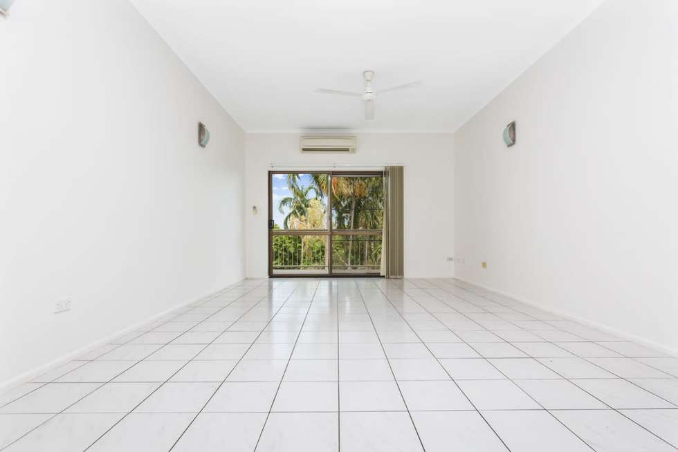Fifth view of Homely unit listing, 6/1 Warrego Court, Larrakeyah NT 820
