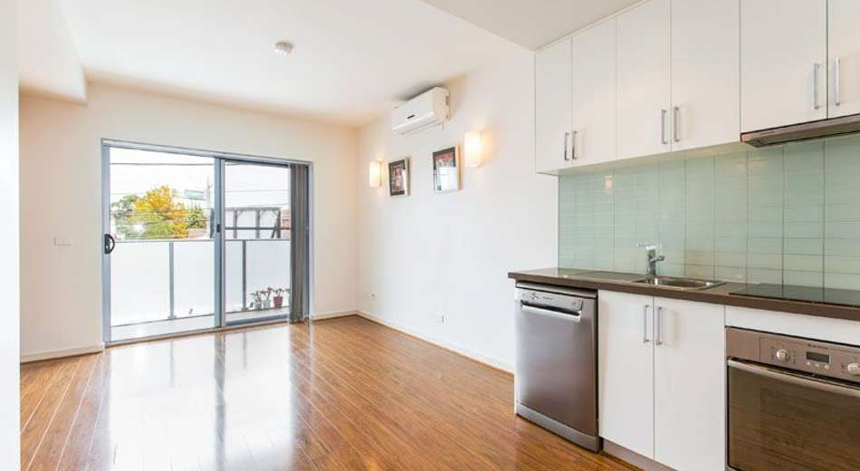 2/463 South Road, Bentleigh VIC 3204