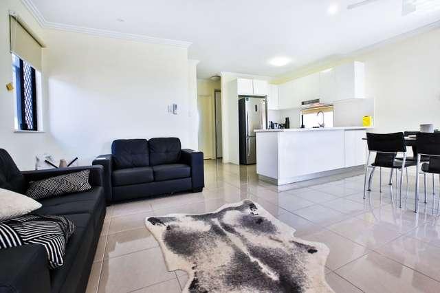 3 Mainwaring Way, Oonoonba QLD 4811