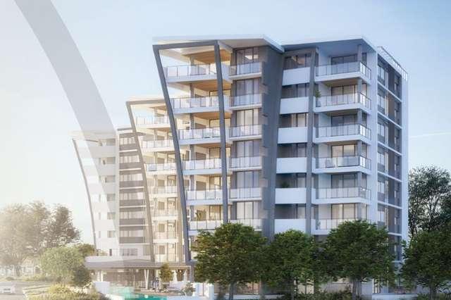 Lot 933 Prosperity Drive, Birtinya QLD 4575