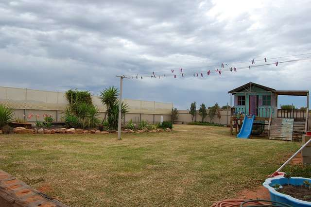 23 Hanrahan Street, Port Augusta West SA 5700