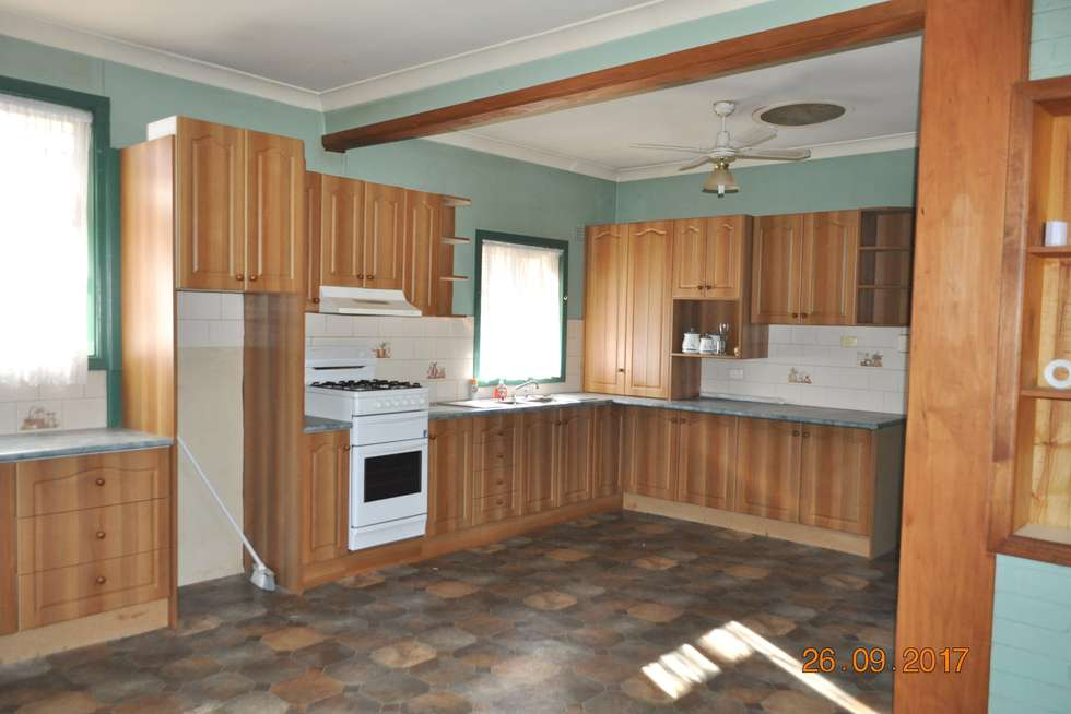 Second view of Homely house listing, 34 Florance Street, Cootamundra NSW 2590