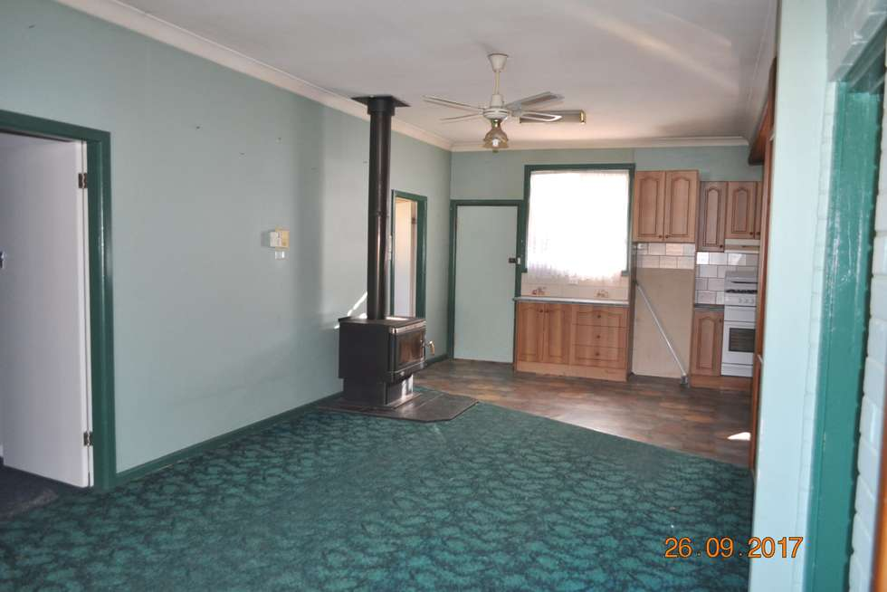 Third view of Homely house listing, 34 Florance Street, Cootamundra NSW 2590