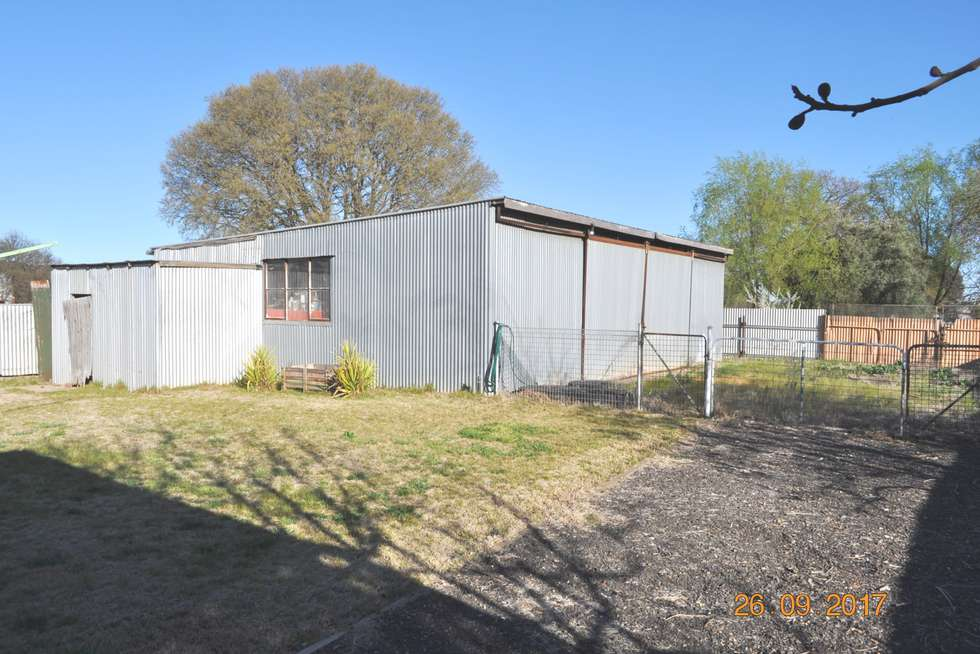 Fourth view of Homely house listing, 34 Florance Street, Cootamundra NSW 2590