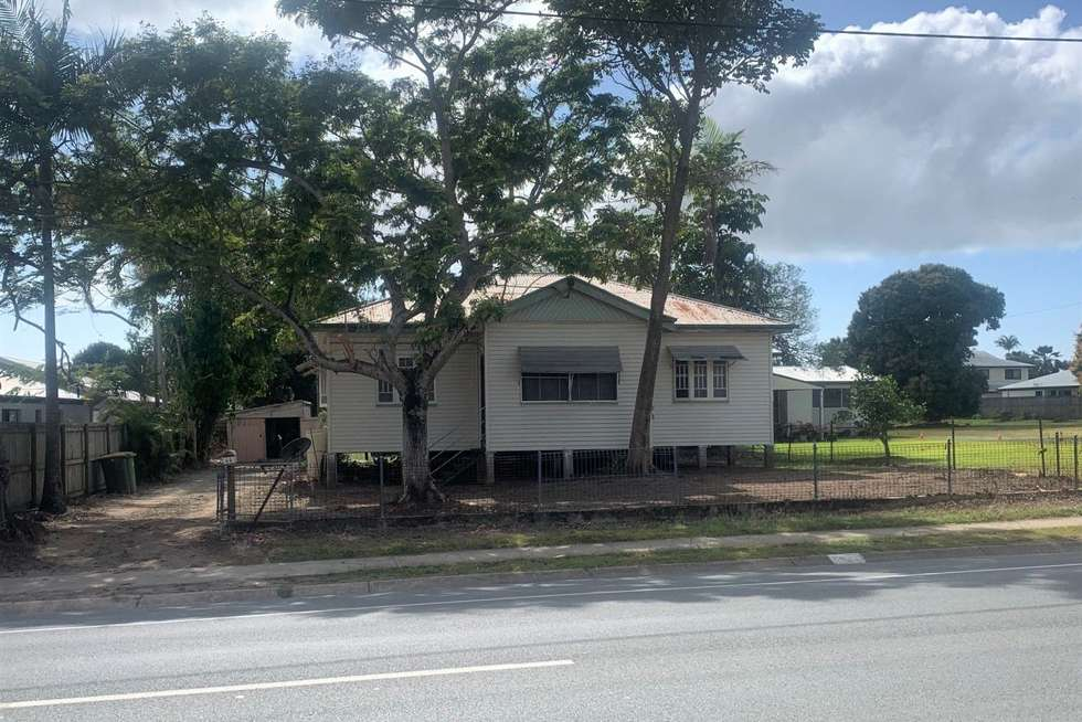 Second view of Homely house listing, 46 Beaconsfield Road East, Beaconsfield QLD 4740