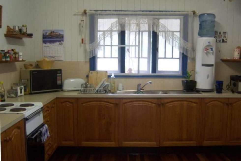 Fifth view of Homely house listing, 46 Beaconsfield Road East, Beaconsfield QLD 4740