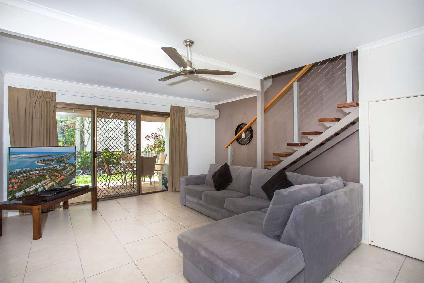 Main view of Homely apartment listing, 11/130 Noosa Parade, Noosaville QLD 4566