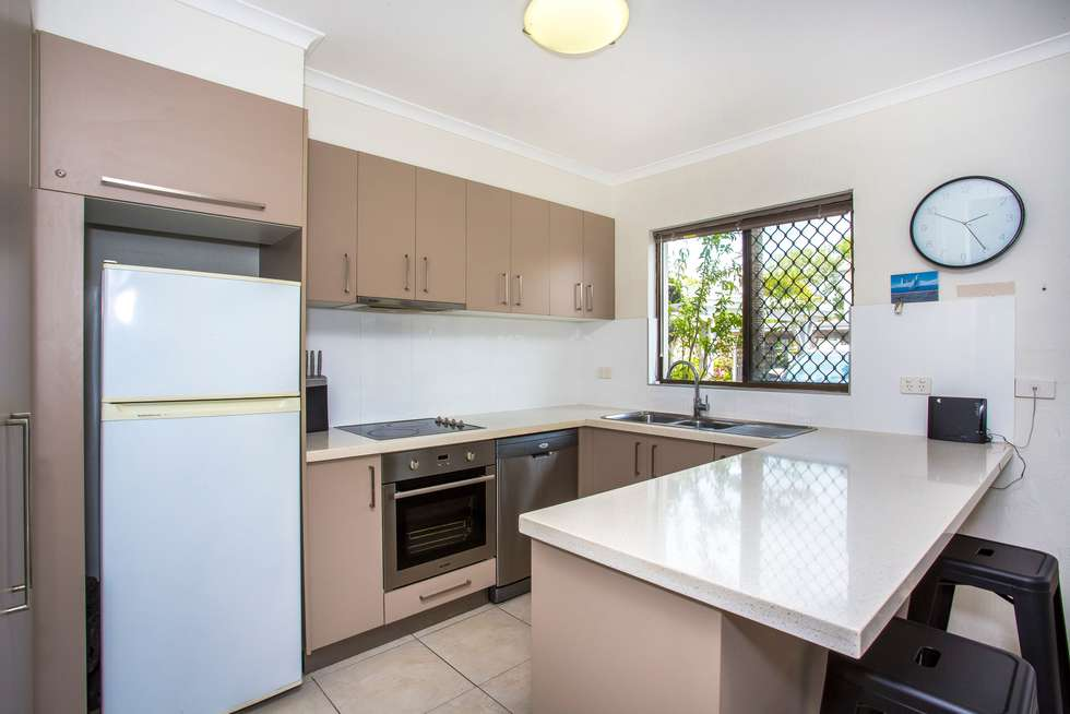 Second view of Homely apartment listing, 11/130 Noosa Parade, Noosaville QLD 4566