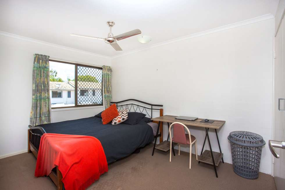Fourth view of Homely apartment listing, 11/130 Noosa Parade, Noosaville QLD 4566