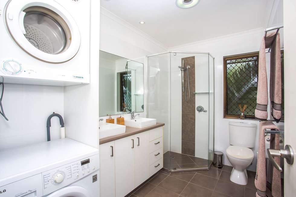Fifth view of Homely apartment listing, 11/130 Noosa Parade, Noosaville QLD 4566