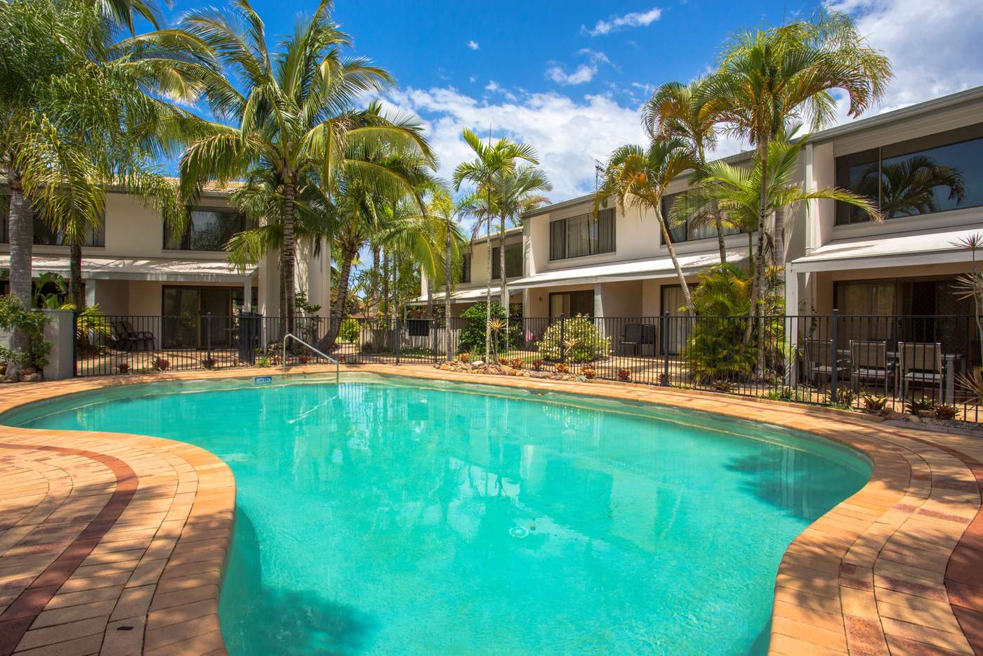 Seventh view of Homely apartment listing, 11/130 Noosa Parade, Noosaville QLD 4566