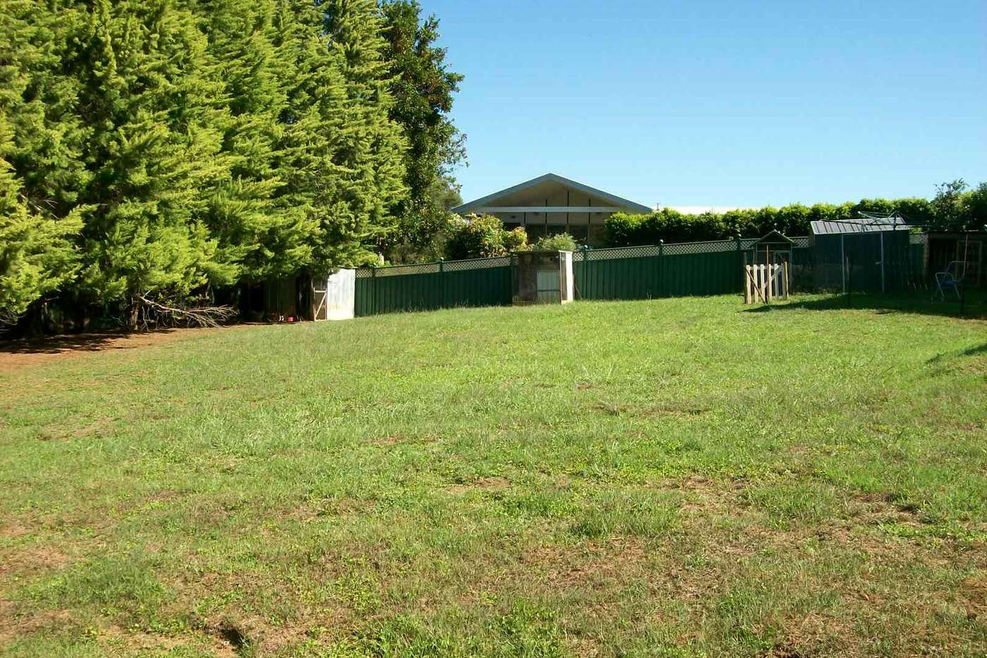 Second view of Homely residentialLand listing, 4A Kenny Close, Bellingen NSW 2454