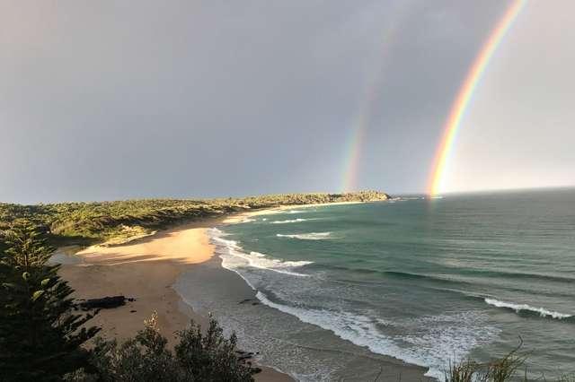 23 Sunset Strip, Manyana NSW 2539